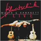 Bluatschink-Live CD