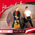 Made in Austria
