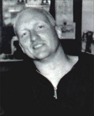 Stefan Maass